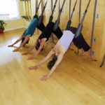 embody-yoga-wall-1