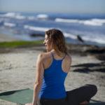Embody-Yoga-San-Diego-Teacher-Training