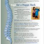 Happy-Back-Flier