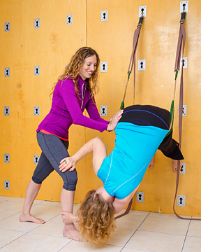 workshops  embody physical therapy  yoga