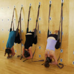 embody-yoga-wall-3